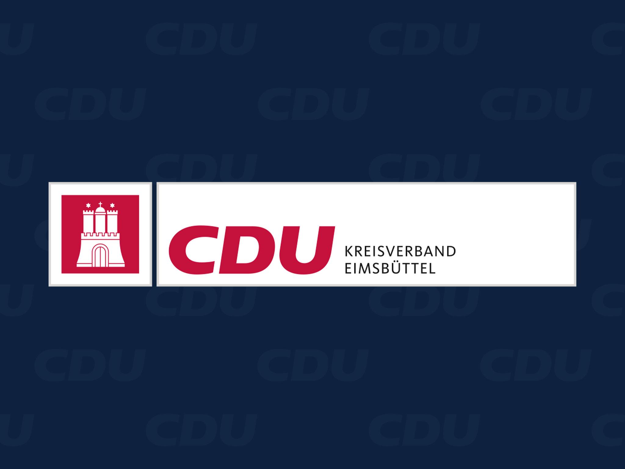 Kreisverband CDU Eimsbüttel