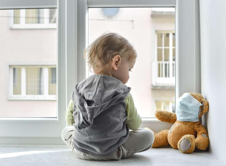 Wir müssen unsere Kita-Kinder besser vor einer möglichen Corona-Infektion schützen